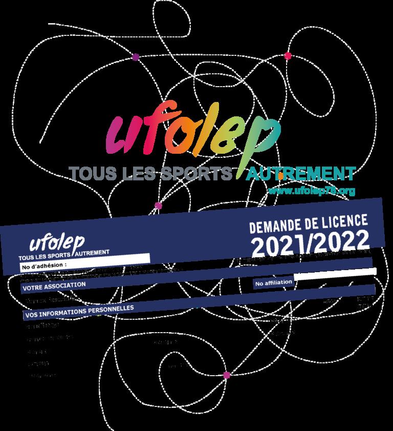 Campagne d'affiliation et adhésion 2021-2022